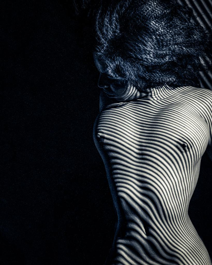 Stephanie_Projection_20140813-5.jpg