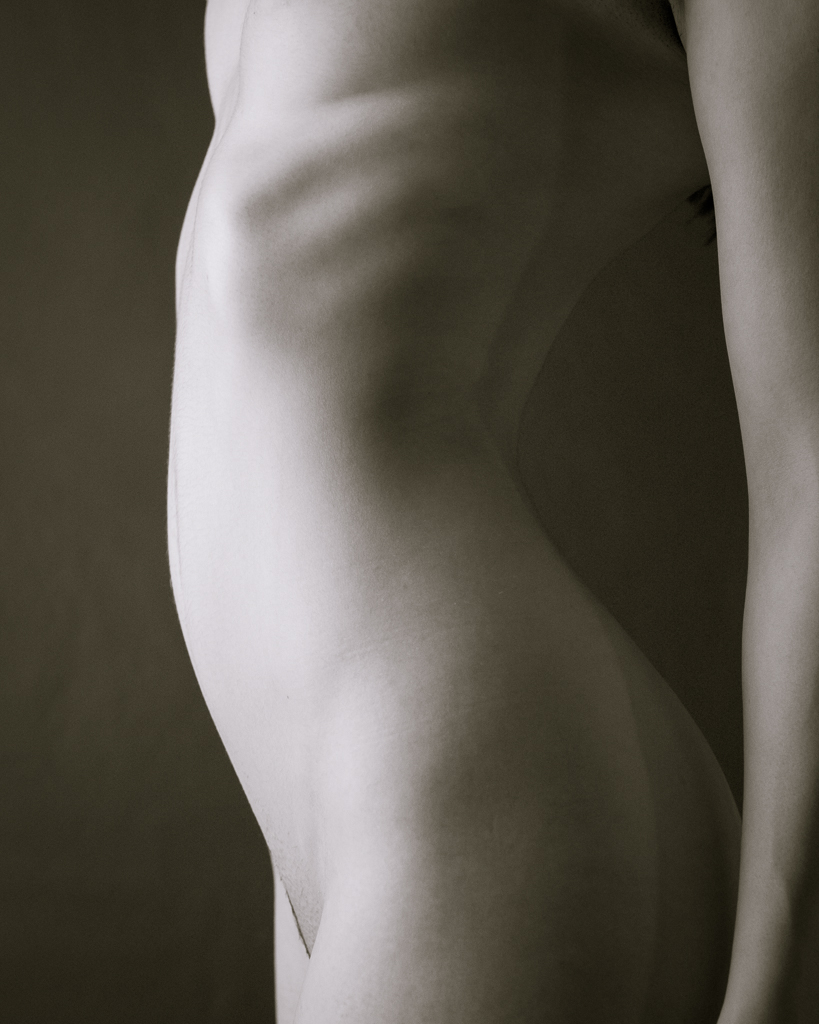 Bodyscapes_Sadie_20140724-3.jpg