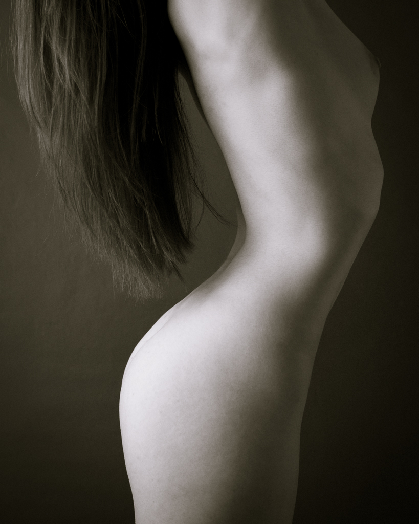 Bodyscapes_Sadie_20140724-4.jpg