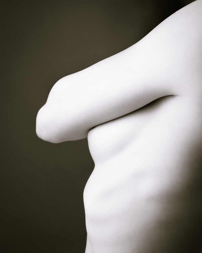 Bodyscapes_Sadie_20140724-8.jpg