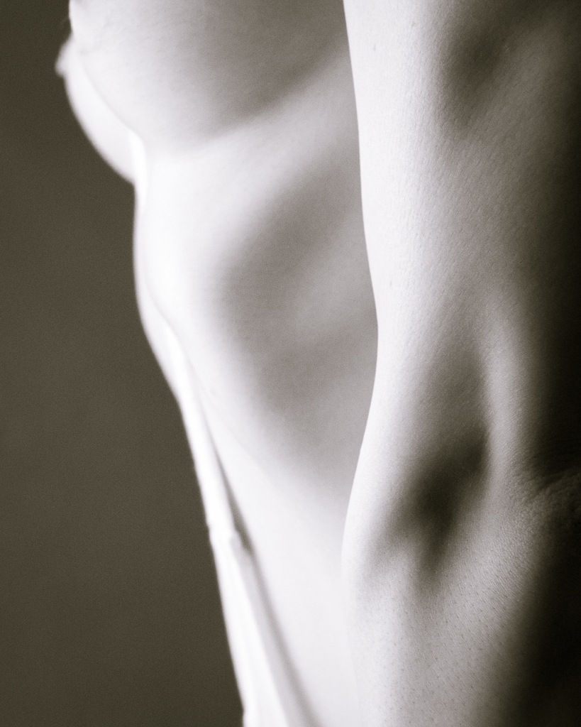 Bodyscapes_Sadie_20140724-12.jpg