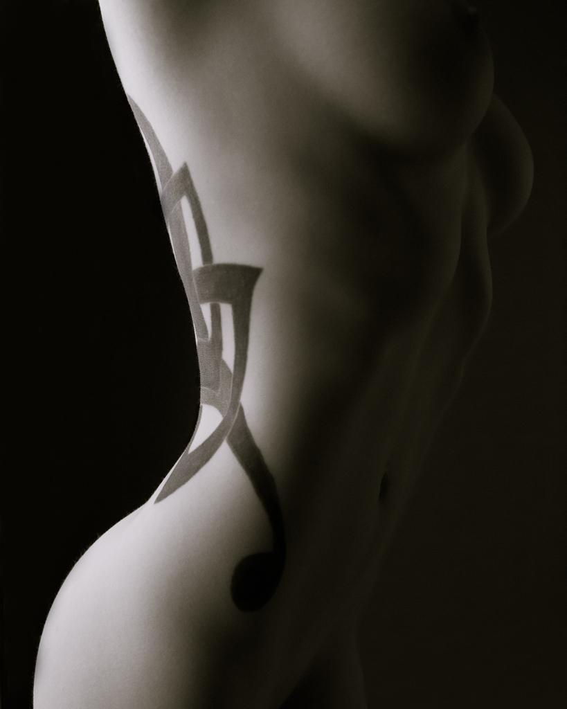 NicoleM_Bodyscapes_20140828-7.jpg