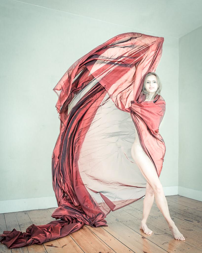 Maddie_Fabrics_20140904-4.jpg