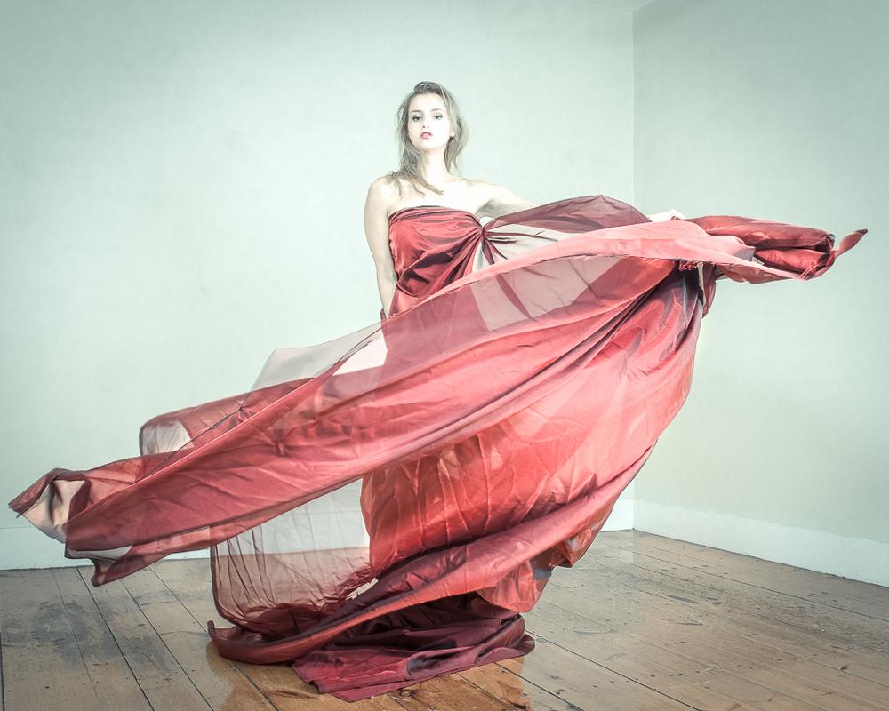 Maddie_Fabrics_20140904-6.jpg