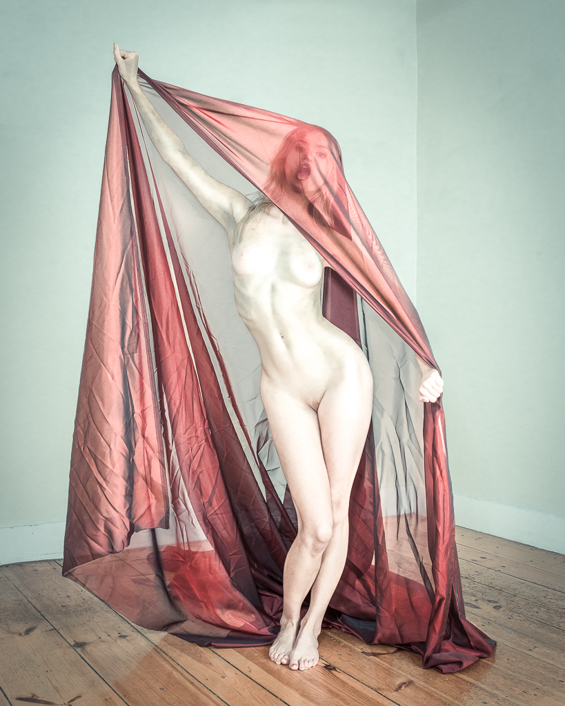 Maddie_Fabrics_20140904-7.jpg