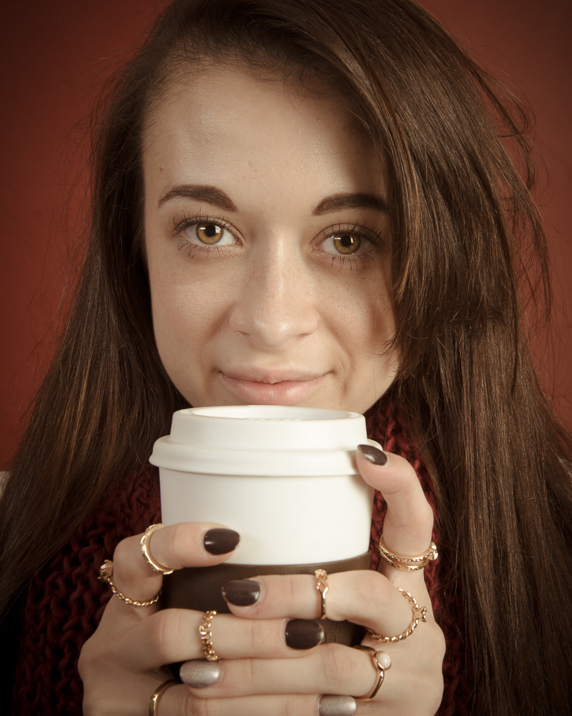 Ashlynn_TableCoffee_20141112-9.jpg