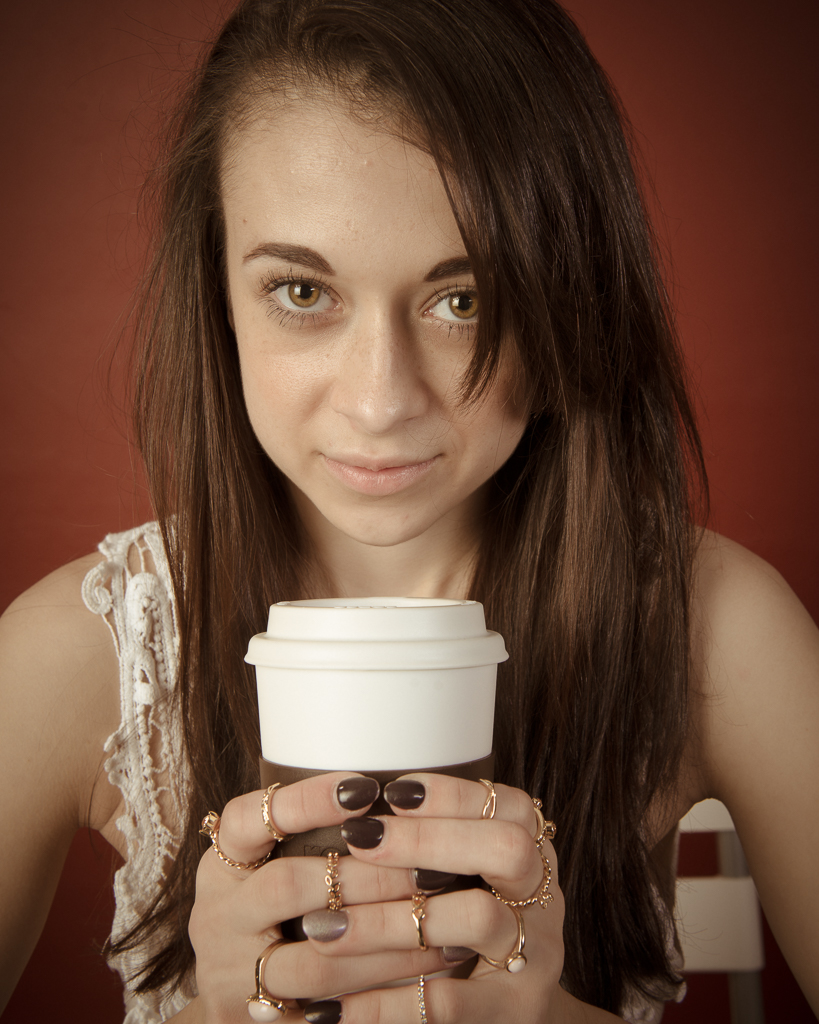 Ashlynn_TableCoffee_20141112-11.jpg
