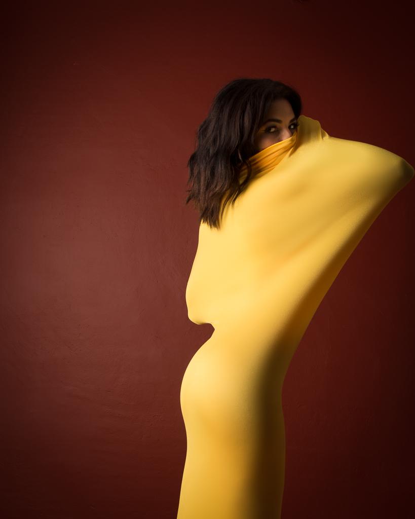 StephanieNunez_Fabrics_20140820-1.jpg