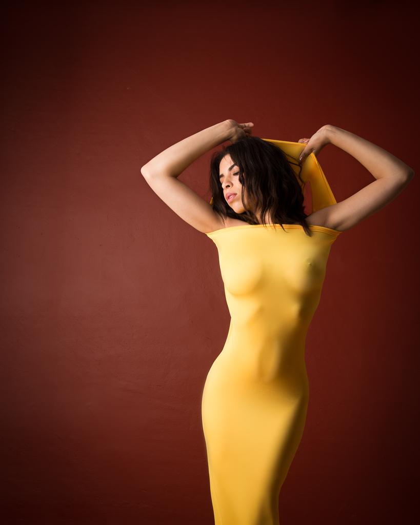 StephanieNunez_Fabrics_20140820-4.jpg