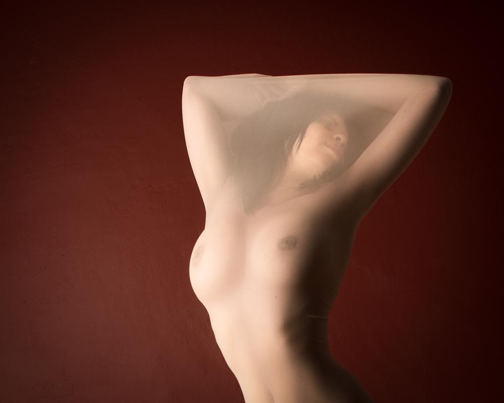 StephanieNunez_Fabrics_20140820-9.jpg