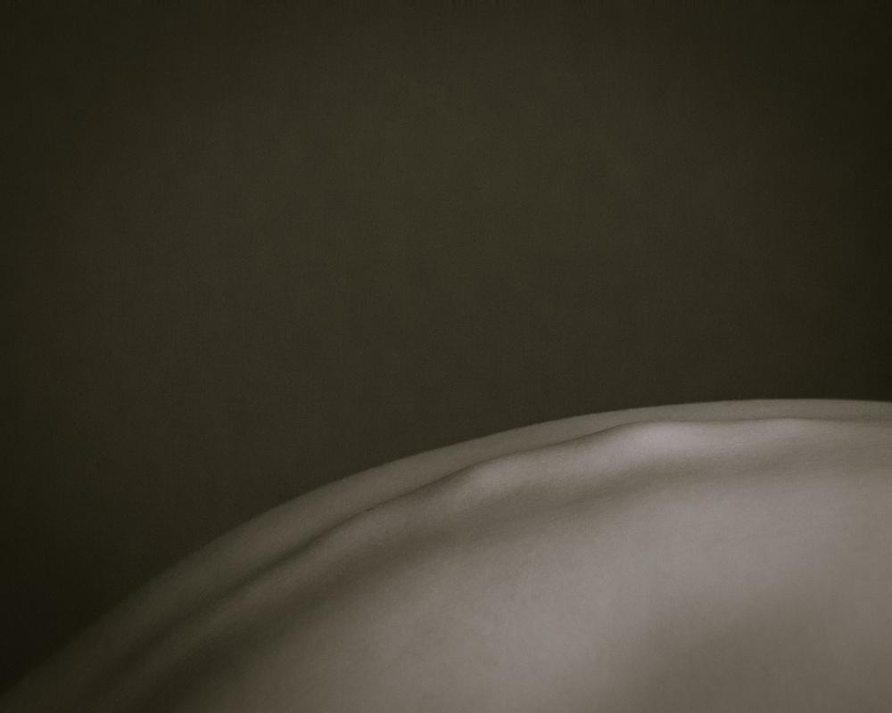 Tigerin_Bodyscapes_20140930-2.jpg