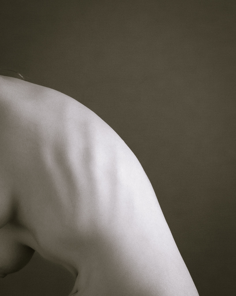 Tigerin_Bodyscapes_20140930-1.jpg