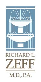 Dr. Zeff