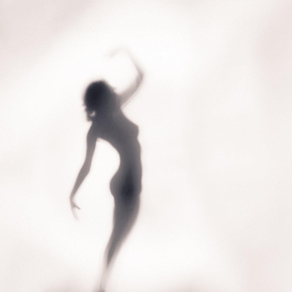 RumDoodle_InnaBG-Silhouettes-1.jpg
