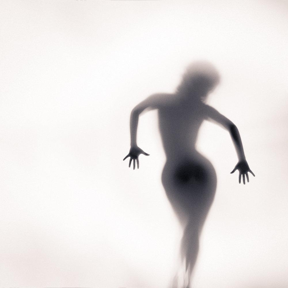 RumDoodle_InnaBG-Silhouettes-2.jpg