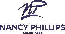 logo_NancyPhillips.png