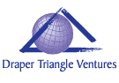 Draper-Triangle-Ventures-135.jpg