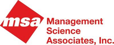 MSA_logo_small.jpg