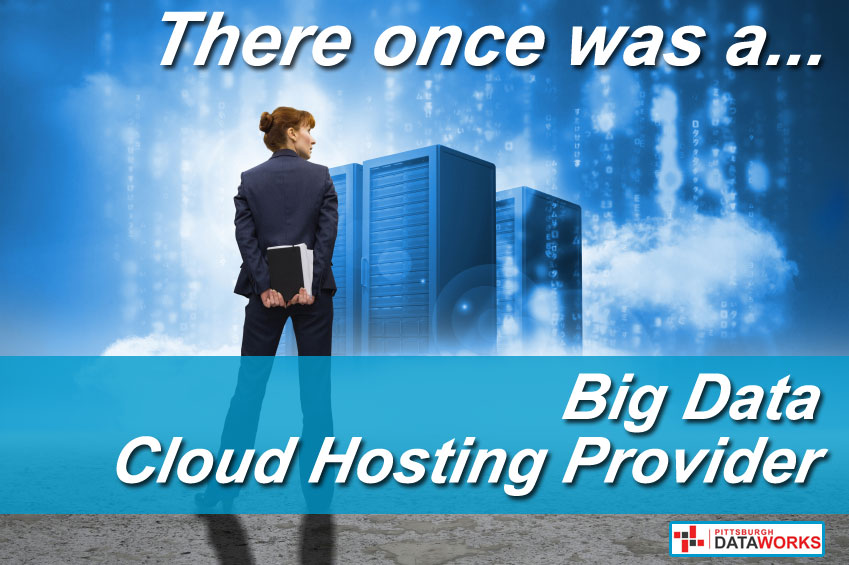 big-data-cloud-hosting-provider
