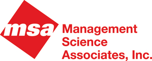 MSA_logo_3-lines.jpg