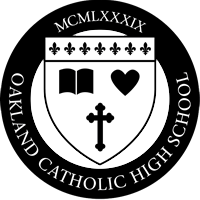 Oakland Catholic High School