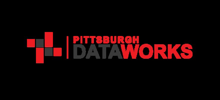 Pittsburgh DataWorks