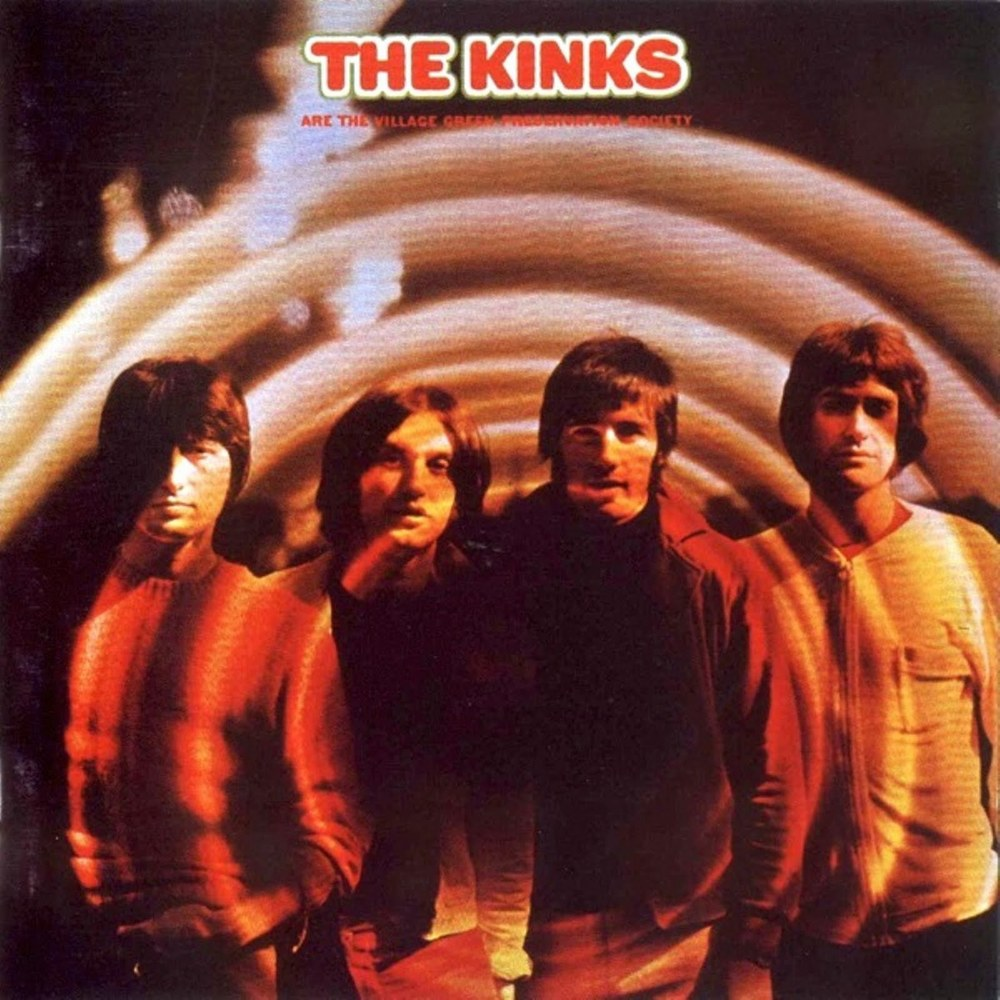 allcdcovers_kinks_the_village_green_preservation_society_2004_retail_cd-front.jpg