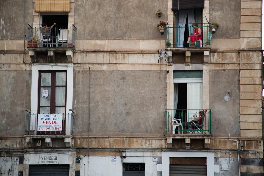 Catania | 2013