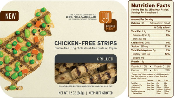 Chicken free strips gates.jpg