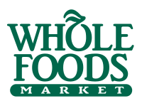 Whole_Foods_Market_logo.png