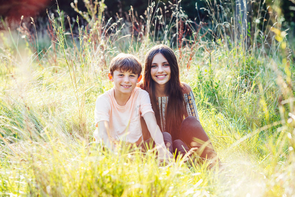 By: Kasper Fladmose - http://KasperFladmose.com - http://fb.com/fotografkasperfladmose