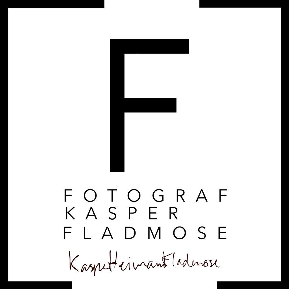 logo-fotograf-kasper-fladmose.jpg
