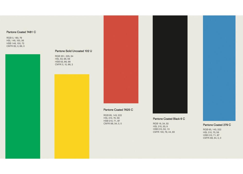2018 colors.jpg