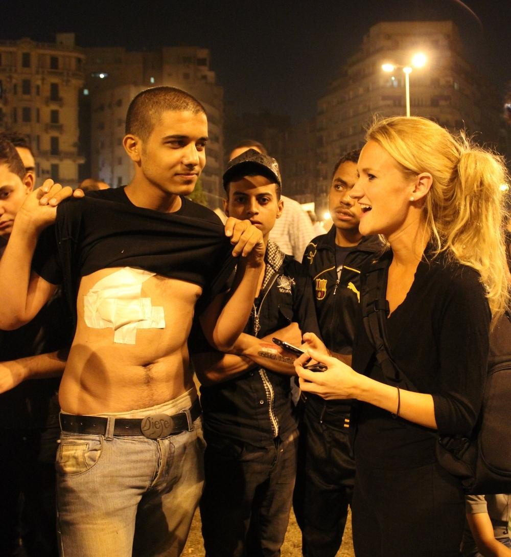 anna man tahrir.jpeg