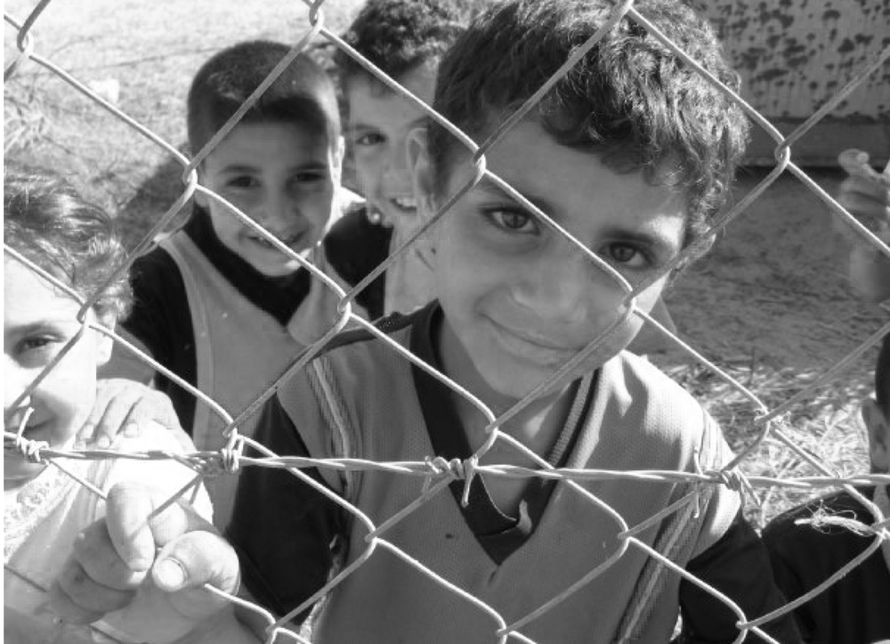 kids-fence-gaza.png
