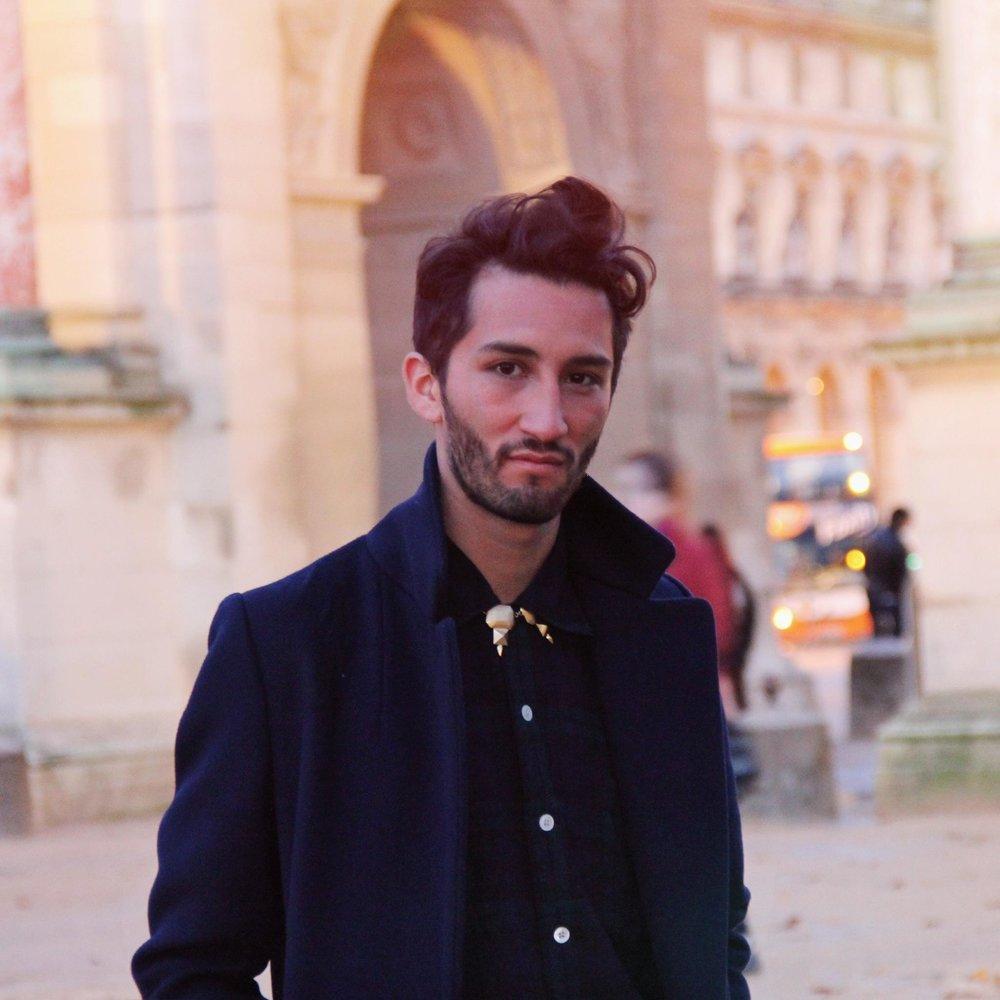 Jesse_Ayala_Jr_Filmmaker_Profile1x1.jpg