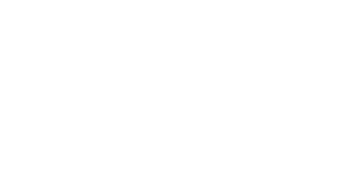 Untitled-1_0000s_0006_Marché_du_Film_logo-White.png