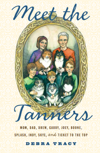 Tanners_Front_Cover.jpg