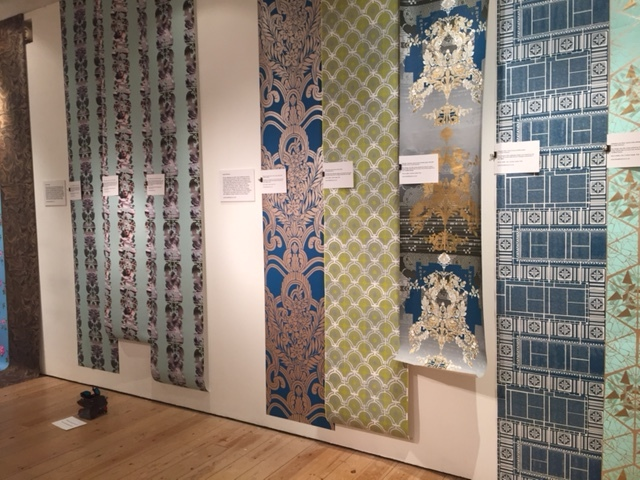 The Craft of Wallpaper 3.JPG