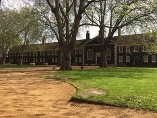 Geffrye Museum.JPG