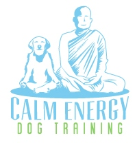 calm energy logo.jpg