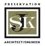 SJK logo.jpg