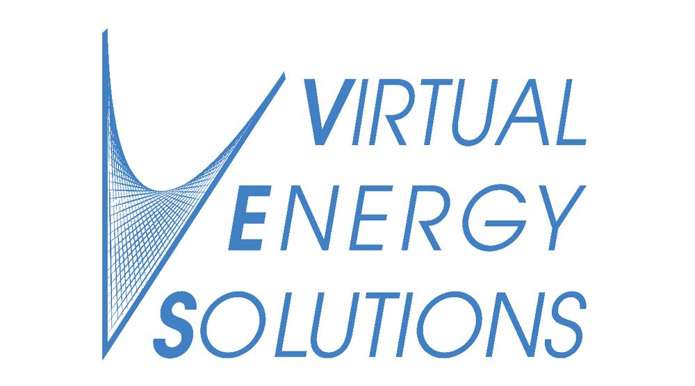 VES Logo Final- address.png