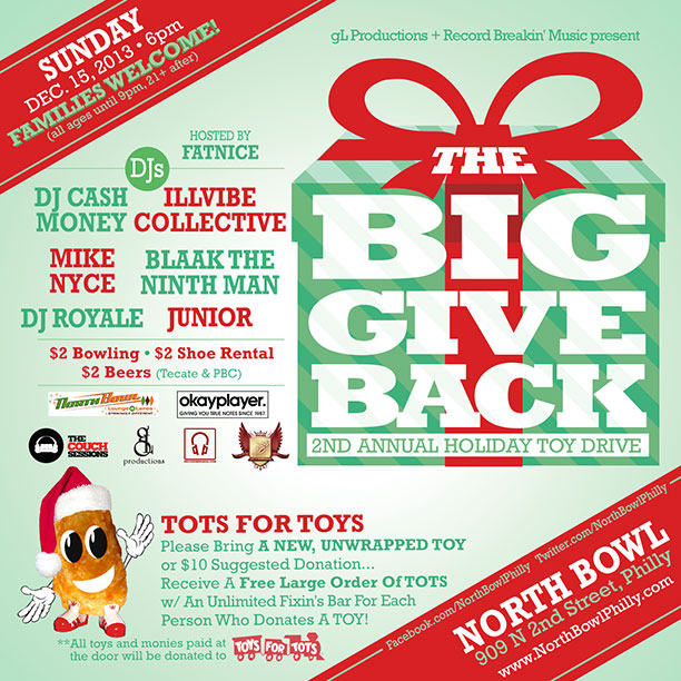 Big-Giveback-2013-flyerV2c[1].jpg