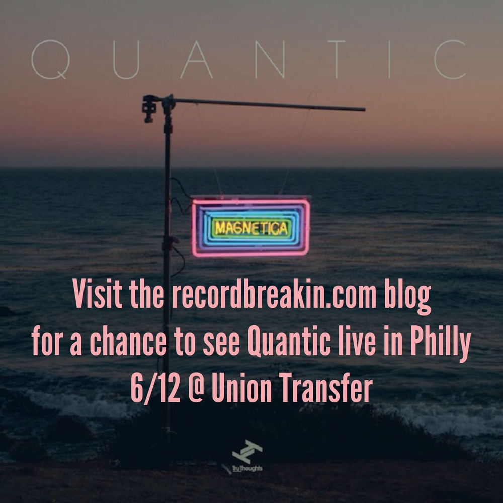 quanticphilly2014