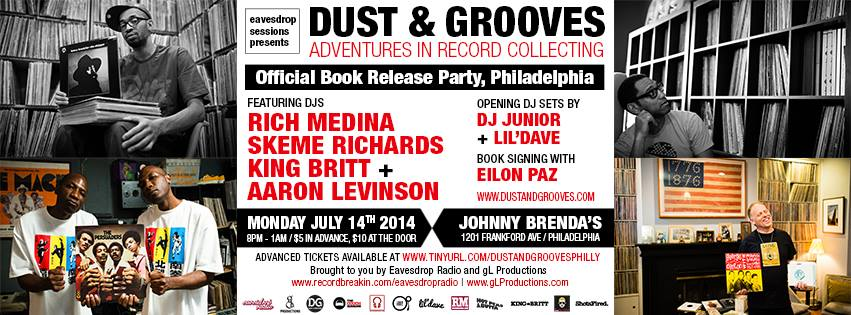 dustandgroove_flyer