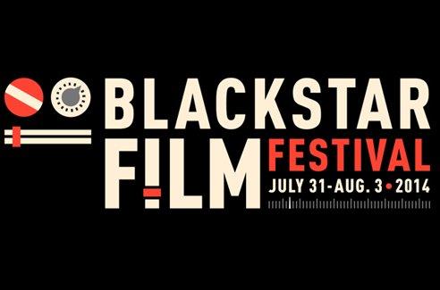 blackstarfestival2014