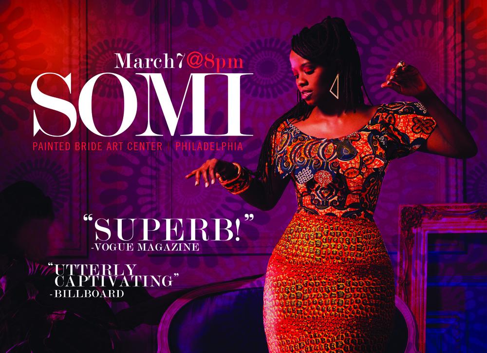 Somi2015
