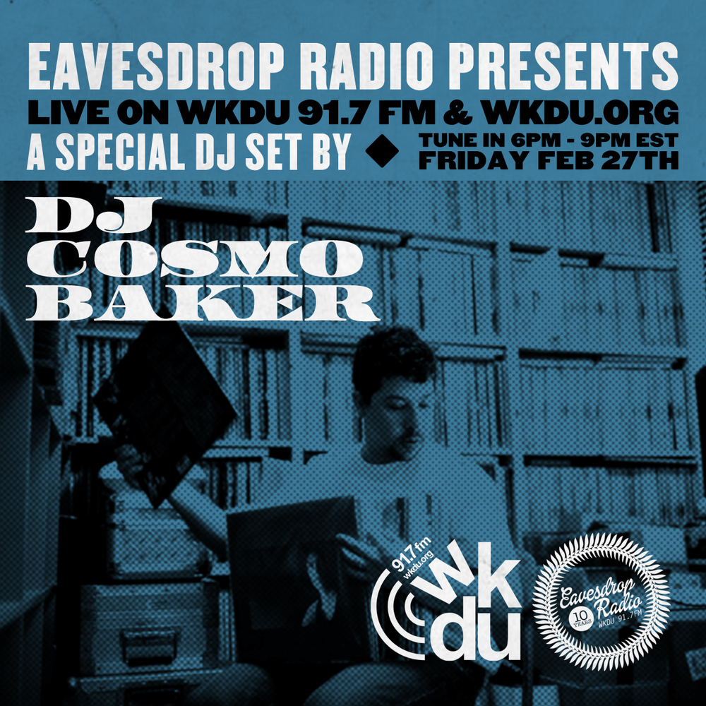 Cosmo_Eavesdrop2015