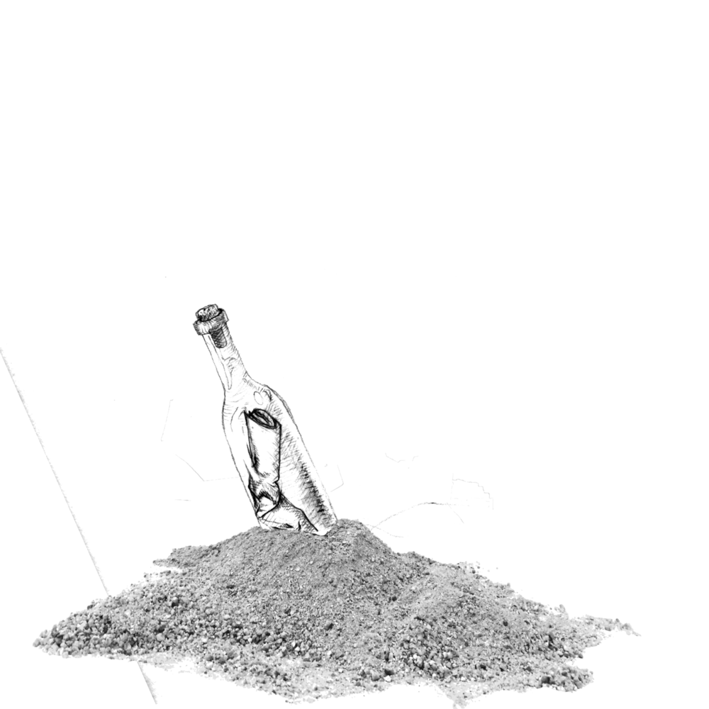 Donnie Trumpet and the Social Experiment - Surf